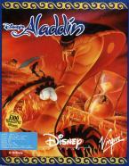 aladdin-501462.jpg