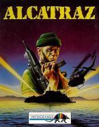 alcatraz-219040.jpg