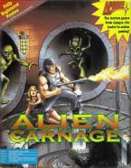 alien-carnage-601717.jpg