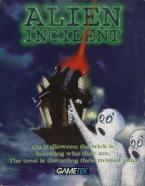 alien-incident-856547.jpg