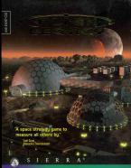 alien-legacy-206757.jpg