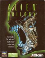 alien-trilogy-744151.jpg