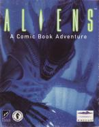 aliens-a-comic-book-adventure-314919.jpg
