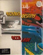 altered-destiny-312087.jpg