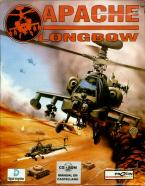 apache-longbow-869729.jpg