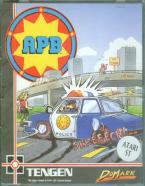 apb-32282.jpg