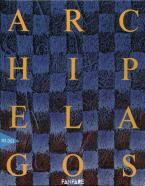 archipelagos-928041.jpg