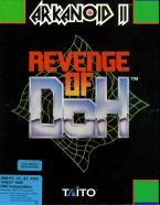 arkanoid-2-revenge-of-doh-415537.jpg