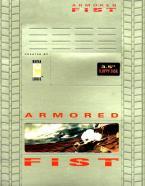 armored-fist-339205.jpg