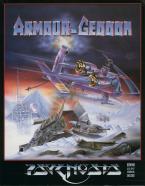 armour-geddon-587858.jpg