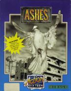 ashes-of-empire-404056.jpg