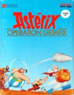 asterix-operation-getafix-795370.jpg