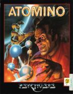 atomino-306673.jpg