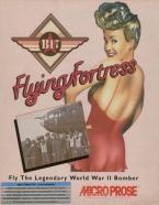 b-17-flying-fortress-384722.jpg