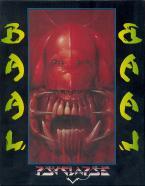 baal-207433.jpeg