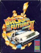 back-to-the-future-part-ii-737498.jpg