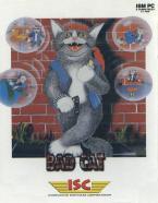bad-cat-721493.jpg