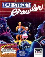 bad-street-brawler-595033.jpg