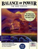 balance-of-power-the-1990-edition-852104.jpg