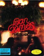 bar-games-164780.jpg