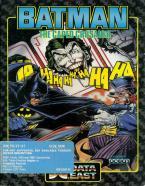 batman-the-caped-crusader-834087.jpg