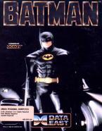 batman-the-movie-891406.jpg