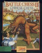 battle-chess-ii-chinese-chess-131492.jpg