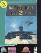 battle-isle-2-893589.jpg