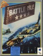 battle-isle-342651.jpg