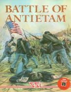 battle-of-antietam-51542.jpg