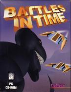 battles-in-time-759711.jpg