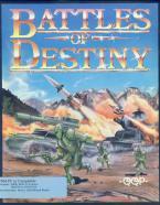 battles-of-destiny-946030.jpg