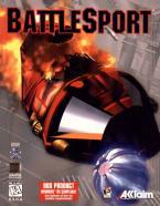battlesport-381645.jpg