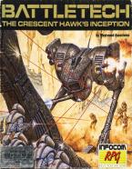 battletech-the-crescent-hawks-inception-951915.jpg