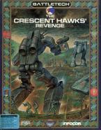 battletech-the-crescent-hawks-revenge-837879.jpg