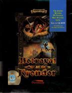 betrayal-at-krondor-782830.jpg