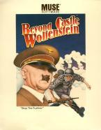 beyond-castle-wolfenstein-555446.jpg
