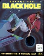 beyond-the-black-hole-9258.jpg