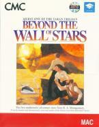 beyond-the-wall-of-stars-783752.jpg
