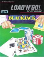blackjack-686200.jpg