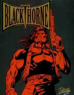 blackthorne-282946.jpg