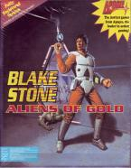 blake-stone-aliens-of-gold-510622.jpg