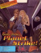 blake-stone-planet-strike-119068.jpg