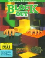blockout-361396.jpg