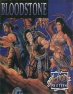 bloodstone-an-epic-dwarven-tale-959996.jpg