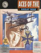 blue-max-aces-of-the-great-war-850363.jpg