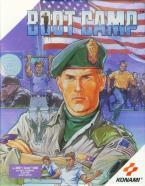 boot-camp-891802.jpg