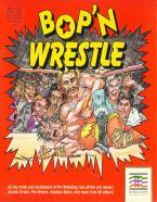 bopn-wrestle-762967.jpg