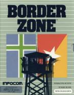 border-zone-48944.jpg