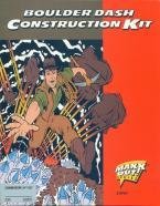 boulder-dash-construction-kit-738655.jpg